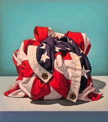 Tom Gregg - George Billis Gallery