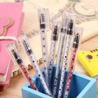 Wholesale school stationery - Buy Low Price school stationery Lots on Aliexpress.com