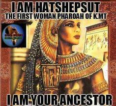 Egyptian Mythology - Isis, goddess of Wives, Mothers, Nature and Magic Isis Goddess, Egyptian Goddess, Mother Goddess, Moon Goddess, Black Goddess, Nut Goddess, Divine Mother, Egyptian Queen, Egyptian Art