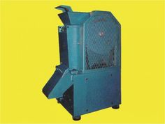 Jaw Crusher 5 x 8 Inches – Media Sarana Teknik Iron Steel, Locker Storage, Steel, Safe Deposit Box