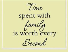 Quotes On Family Stunning Family Reunion  Pinterest  Family Reunion Photos Family Reunions