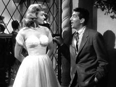 dean martin in the caddy photos | Dean Martin - You're the Right One (Movie Version) - YouTube
