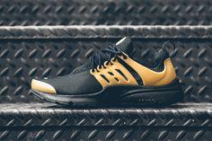 df104d06a348 Nike Air Presto Essential