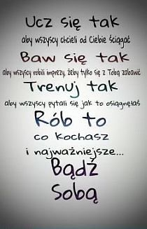 🔥 Zobacz, jakie 18 pomysłów jest teraz na czasie . Sad Quotes, Words Quotes, Life Quotes, Inspirational Quotes, Weekend Humor, E Mc2, Meaning Of Life, Life Motivation, Man Humor