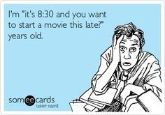 Yep.. I'm old.. lol