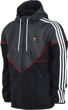 631 Best Adidas clothing images in 2019 | Adidas outfit
