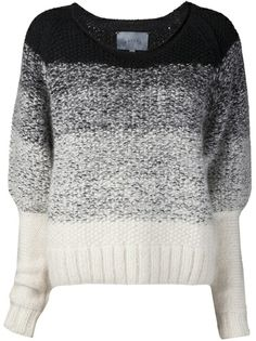 maiyet fuzzy pullover