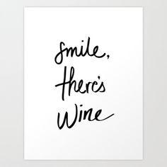 Always, my friends, always:)