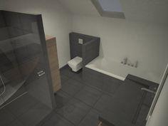 Kast Badkamer Schilderen : Badkamer dan kun je de muren afwerken typen verf voor het