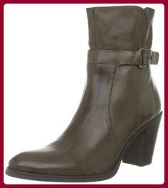 Tremp Mina , Damen Stiefel, Weiß, Gr. 40 - Stiefel für frauen (*Partner-Link)