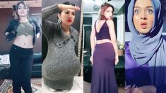 Full Pagalpanti funny Awesome Comedy musically 2019 by Compilation Videos, Videos Funny, Viral Videos, Girl Dance Video, Dance Videos, Pakistani Girls Dance, Fail Video, Music Humor, Trending Videos
