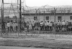 Angola Prison Work c