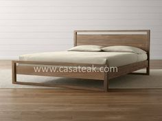 At casateak we range of bedroom furniture to suit all bedrooms, from dressing tables to storage solutions. we have everything from king size beds, through to the smallest bedside cabinets; supplying everything that you need to create the perfect bedroom.  Available in queen and single size as well for custom orders.  Material: 100% Plantation Teak Wood #Teakwood #Teakbed #queenbed #Bedframe #SolidwoodFurniture #Indoorfurniture #TeakwoodFurnitureMalaysia #designerFurniture #TeakWoodMalaysia Wood Bedroom Furniture, Bespoke Furniture, Solid Wood Furniture, Wicker Furniture, Furniture Ideas, Furniture Design, Furniture Manufacturers, Furniture Companies, Dressing Tables