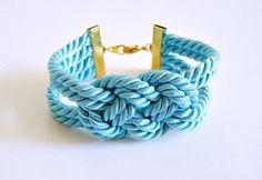 How to Make a Crafty Bracelet – Jewelry Pinn