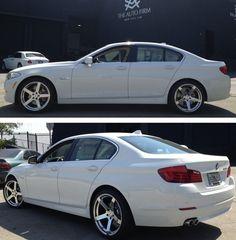 2013 BMW 5 series Car Camper, Bmw Series, Future Car, Car Show, Fast Cars, Luxury Cars, Cool Cars, Dream Cars, Jeep