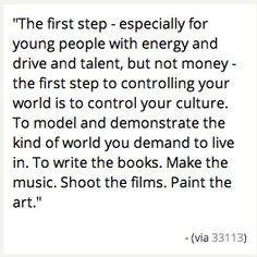 Chuck Palahniuk quotes (American freelance Journalist, Satirist and Novelist. b.1961)