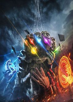 Image uploaded by ♔VacoaGoddess♔. Find images and videos about Marvel, Avengers and iron man on We Heart It - the app to get lost in what you love. Marvel Infinity, Avengers Infinity War, Marvel Avengers, Thanos Marvel, Deadpool Wolverine, All Marvel Heroes, Avengers Fan Art, Avengers Cartoon, Avengers Poster