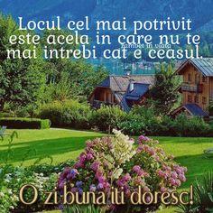 Stepping Stones, Outdoor Decor, Home Decor, Rome, Stair Risers, Decoration Home, Room Decor, Home Interior Design, Home Decoration