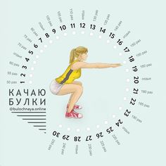 health and fitness motivation Mental Health Articles, Health And Fitness Articles, Health Fitness, Fitness Motivation Quotes, Health Motivation, Middle School Health, Bodybuilding, Plan For Life, Preschool Lesson Plans