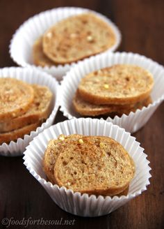 Sweet Potato Crepes w/ Millet food crepes healthy food healthy eating healthy eating images healthy eating photos healthy eating pictures healthy food images healthy food pictures food images food pictures sweet potato millet sweet potato crepes Healthy Muffin Recipes, Healthy Cake, Healthy Dessert Recipes, Healthy Baking, Baking Recipes, Snack Recipes, Eating Healthy, Sweets Recipe, Healthy Foods