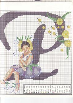 pesquema2.jpg (1240×1753)