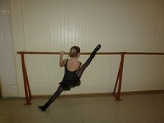 Manon 9 ans  élève de l'académie Jacquemin Lille et Lambersart
