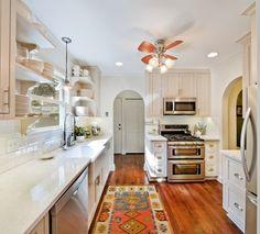 Kitchens In Older Homes Kitchen Kitchen Design. Kitchen Layout. Modern  Kitchen. Part 59