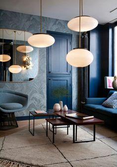 In dit Parijse boutique hotel willen wij graag een weekendje verblijven - Roomed   roomed.nl