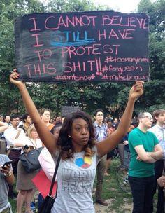 26 Black Lives Matter Ideas Black Lives Black Lives Matter Lives Matter