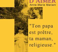 Bordeaux:+le+charme+discret+de+la+laïcité