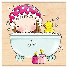 dibujitos lindos on Pinterest | Clip Art, Sunbonnet Sue ...