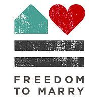 Arizona Becomes 31st State with Same-Sex Couples' Freedom to Marry | Common Dreams | Breaking News & Views for the Progressive Community