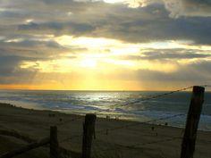 Zandvoort, Holland Greece, Celestial, Sunset, World, Outdoor, Greece Country, Outdoors, Sunsets, The World