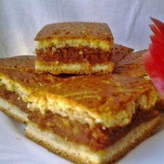 Egy finom Rumos-diós almás pite ebédre vagy vacsorára? Rumos-diós almás pite Receptek a Mindmegette.hu Recept gyűjteményében!