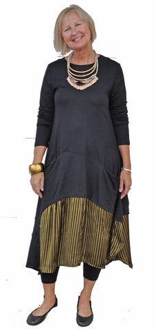 d9ace59c5d3 Alembika dress – Artragous Clothing Patchwork Dress