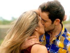 Nos encantan las discusiones que terminan con un beso #Pablonicas