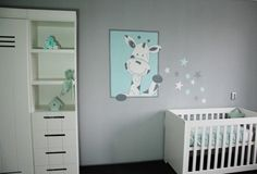 Magnificent Baby Kamer Voor Meisje that you must know, You're in good company if you're looking for Baby Kamer Voor Meisje Baby Room Decor, Nursery Decor, Disney Bedrooms, My Ideal Home, Little Girl Rooms, Baby Crafts, Girl Nursery, Kids Bedroom, Home Decor