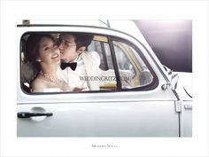 Korea Pre-Wedding Photoshoot - WeddingRitz.com/hk » 韓國婚紗攝影室 - Donggam Modern Soul Studio新樣本