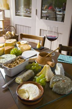 Gazette Brasserie, part of our Tastings collection