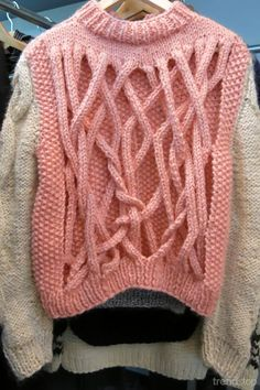 fe4f2c14c88 72065f006bd2d4ebf762e63af2f1f30e.jpg Knitting Designs