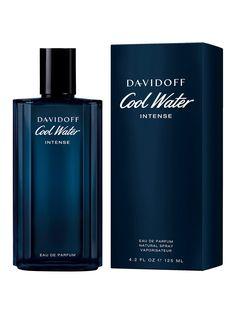 davidoff cool water perfume price in sri lanka