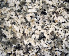 Granite/multipurpose cleaner