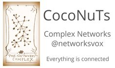 Tarot cards for Principles of Complex Systems and Complex Networks: The full deck (so far).