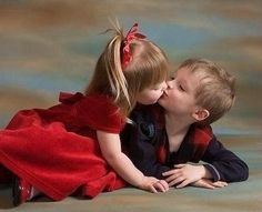 Lovely Couples, Best Romantic Lovers Images in HD So Cute Baby, Cute Baby Couple, Baby Kind, Cute Love, Baby Love, Cute Kids, Cute Couples, Cute Babies, Sweet Couple