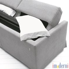 imoderni llc Tel: (305) 865-8577 info@imoderni.com