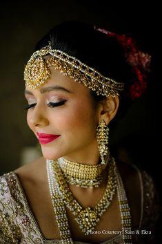 bridal wedding makeup , bridal makeup ideas , bridal makeup images , bridal makeup brides , bridal makeup indian wedding , bridal makeup inspirations , bridal makeup looks Bridal Makeup Images, Bridal Makeup Looks, Bridal Looks, Wedding Makeup, Bridal Style, Stylish Themes, Monica Bellucci Photo, Dubai Wedding, Indian Bridal Fashion