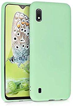 CUSTODIA COVER INTERNA CON BATTERIA INTEGRATA X IPHONE 4S 4