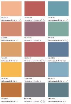 Viktorijanska eklektika | Kruna boje
