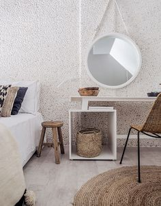 Jurnal De Design Interior Elegan N Stil Mediteranean Casa Cook