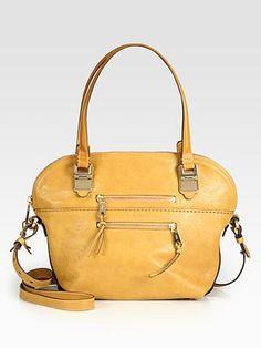 """Chloe """"Angie"""" medium handbag"""